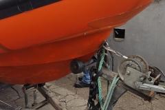 Boat Maintenance SDC - 6