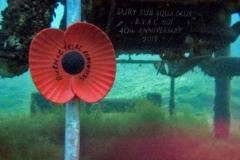 Poppy_Diving_Bell_2